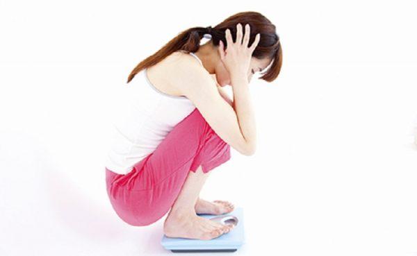 糖質制限を無理なく続ける!ダイエットを効果的にする3つの方法
