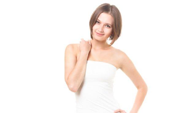 ストレッチダイエットで寝る前にスリム化!部位別の効果、影響も解説