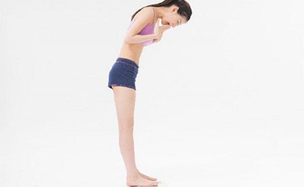 食べ順ダイエットと糖質制限ダイエットについて 成功率の高さで人気!