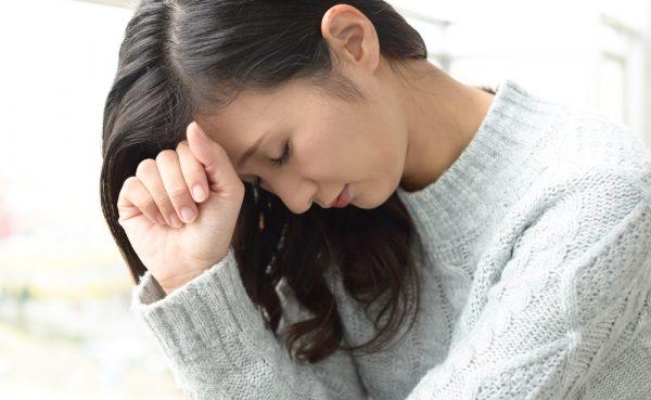 こんな症状は大丈夫?リンパマッサージの好転反応と簡単な対処方法