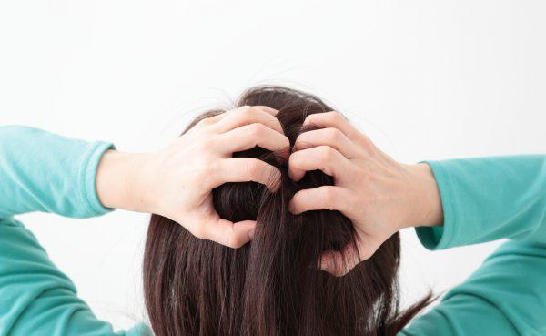 毎日シャンプーしても頭皮が臭い!ニオイ対策にヘッドスパがおすすめ
