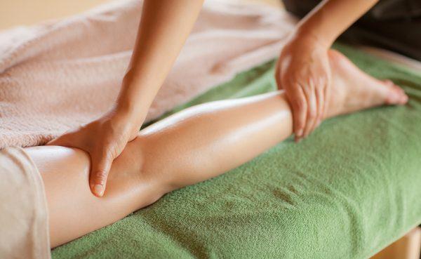 脚やせエステで効果が出ない理由は?脚を痩せやすくするコツも紹介!